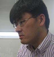 og_akibainterview_001.jpg