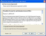 og_virtualbox003.jpg