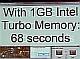 ノートPCの普及とともにモバイルアーキテクチャも進化──IDFがいよいよスタート