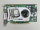 新世代ミドルレンジ「GeForce 8600GTS」を「GeForce 7950GT」「GeForce 7900GS」と比較する