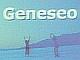 PCI Express拡張規格「Geneseo」最新情報クイックレビュー