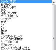 ht0704_msm10.jpg