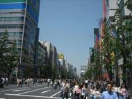 og_akiba0505_001.jpg