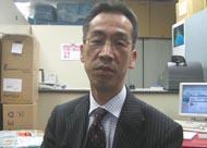 og_akiba5_3_001.jpg