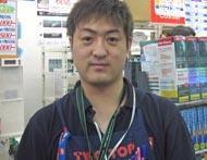 og_akiba4_001.jpg