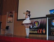 og_akiba0602_005.jpg