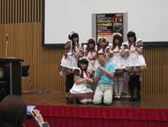 og_akiba0602_009.jpg