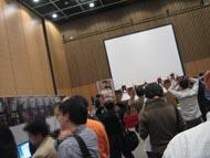 og_akiba0602_010.jpg
