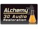 Vista環境でのマルチチャンネル再生を可能とする「Creative ALchemy」正式版を公開——クリエイティブ