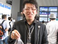 og_akibamsi_007.jpg