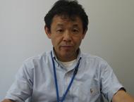 og_akiba5_002.jpg