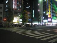 og_akiba03_001.jpg