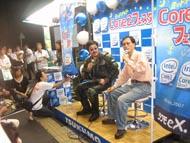 og_akiba03_006.jpg