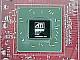 """ASUS「EAH2600XT D4」で""""GDDR4""""Radeon HD 2600 XTの実力を知る"""