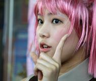 og_akibamoe_005.jpg