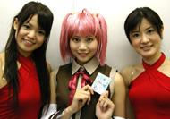og_akibamoe_014.jpg