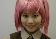 og_akibamoe_015.jpg