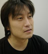 og_akibamoe_017.jpg