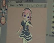 og_akibamoe_018.jpg