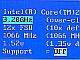日本解禁!「3GHz超え」XPS 720 H2C エディションのパフォーマンスを堪能する