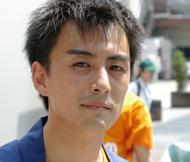 og_akibau_014.jpg