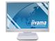 iiyama、中間域2msの光沢19インチワイド液晶発売