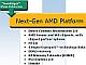 Analyst DayでチェックするAMDの最新ロードマップ