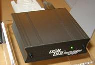 og_REX-USBDVI_001.jpg