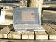 モバイルPCに理想型があるなら、それは「RX1」かもしれない