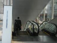 og_akibah_002.jpg