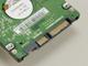 一歩進んだHDD活用術(前編):最適なドライブ構成とデータ移行の手順を考える