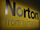 未知の脅威を検知し、静かに排除する——「ノートン2008」発表会