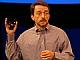 「3.0」世代の新規格が明らかに──IDF 2007基調講演から