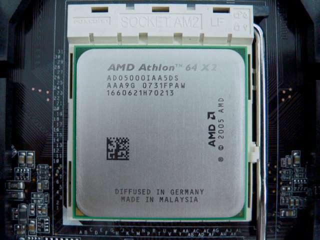 athlon 価格
