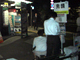 古田雄介のアキバPickUP!:「Windows Home Server」の深夜販売に、人は集まるのか?