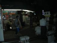 og_akibar_007.jpg