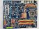 DDR2でIntel X38 Expressを使う──GIGABYTE「GA-X38-DQ6」