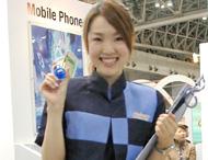 og_com_006.jpg