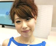og_com_009.jpg