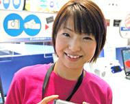 og_com_022.jpg