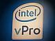 「Intel TXT」で強くなった新世代のvProをアピール