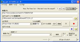og_mac_002.jpg