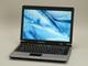 """Santa Rosa""世代の最新主力ノートPC「Endeavor NJ3000」を試す"