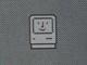 System 7で幕をあけた激動の1990年代(中編)