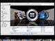 動画で見る「Mac OS X Leopard」