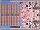 新世代「45ナノ」CPUの実力を「SYSmark2007」で知る──Core 2 Extreme QX9650