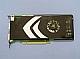 """これぞ真の""""ド級""""GPU──GeForce 8800 GTで「Crysis」ベンチマークを動かす"""