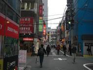 og_akiba5_005.jpg