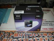 og_akiba_1122_002.jpg