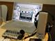 動画で解説:Mac上のあらゆる音をキャプチャする「WireTap Studio」